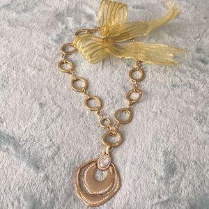 Jewelry - Brighton Neckson💛